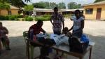 Séances-de-consultations-médicales-à-IAT-PINV-GSFA-FON.T.ES-MULTIPLY-THE-HARVEST-2.jpg
