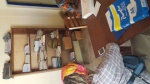 Travail-au-Togo-de-la-volontaire-Chiara-du-GSFA-avec-les-projets-des-non-voyants-du-Togo-et-PINV-au-nord-Togo-1.jpg