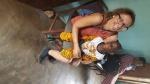 Travail-au-Togo-de-la-volontaire-Chiara-du-GSFA-avec-les-projets-des-non-voyants-du-Togo-et-PINV-au-nord-Togo-2-e1459269485180.jpg