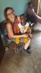 Travail-au-Togo-de-la-volontaire-Chiara-du-GSFA-avec-les-projets-des-non-voyants-du-Togo-et-PINV-au-nord-Togo-2-e1459269501611.jpg