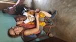Travail-au-Togo-de-la-volontaire-Chiara-du-GSFA-avec-les-projets-des-non-voyants-du-Togo-et-PINV-au-nord-Togo-2.jpg