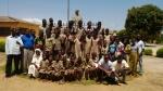 Institut des Aveugles de Togoville dont nous collaborons avec le GSFA Italia (3).jpg