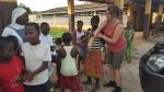 Travail-au-Togo-de-la-volontaire-Chiara-du-GSFA-avec-les-projets-des-non-voyants-du-Togo-et-PINV-au-nord-Togo-4.jpg