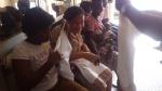 Partage-des-vêtements-aux-non-voyants-du-Projet-dIntégration-PINV-GSFA-au-Togo-Année-2013-7.jpg