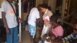 Partage-des-vêtements-aux-non-voyants-du-Projet-dIntégration-PINV-GSFA-au-Togo-Année-2013-9.jpg