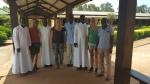 Fête-avec-la-volontaire-Chiara-ainsi-que-des-deux-stagiaires-belges-à-IAT-à-la-fin-du-séjour-2-1.jpg