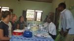 Fête-avec-la-volontaire-Chiara-ainsi-que-des-deux-stagiaires-belges-à-IAT-à-la-fin-du-séjour-3.jpg