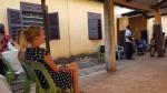 Fête-avec-la-volontaire-Chiara-ainsi-que-des-deux-stagiaires-belges-à-IAT-à-la-fin-du-séjour-7.jpg