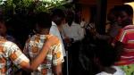 La-fête-du-13-décembre-à-IAT-fête-en-lhonneur-de-Sainte-Lucie-patronne-des-non-voyants-8.jpg